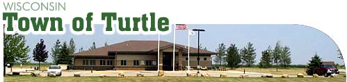 Turtle Town, Wisconsin